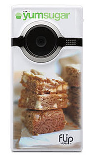 Check Out Our Yummy Flip and Design to Win Your Own!