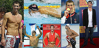 Biggest Headline of 2008: Michael Phelps Makes Olympic History in Beijing