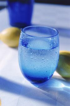 Healthy Habit: Drink Plenty of Water