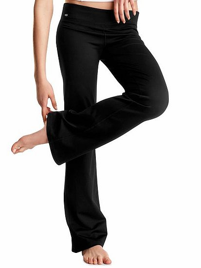 GapBody Sport Essential Perfect Pants