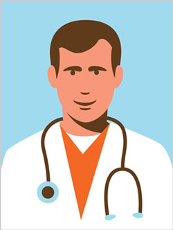 A Doctor Offers Tips on Exercising After Sugery
