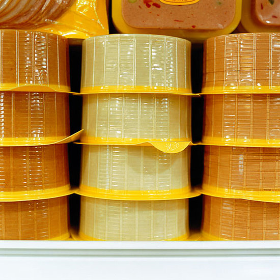 Another Reason to Avoid Processed Foods: The Environment