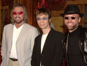 """The Bee Gees Song """"Stayin' Alive"""" Helps Keep the CPR Beat"""