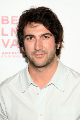Josh Schwartz Spills Secrets on the Gossip Girl Spinoff