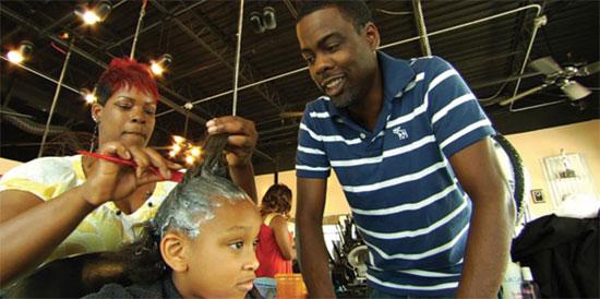 2009 Sundance Spotlight: The Greatest, Good Hair, and Mystery Team