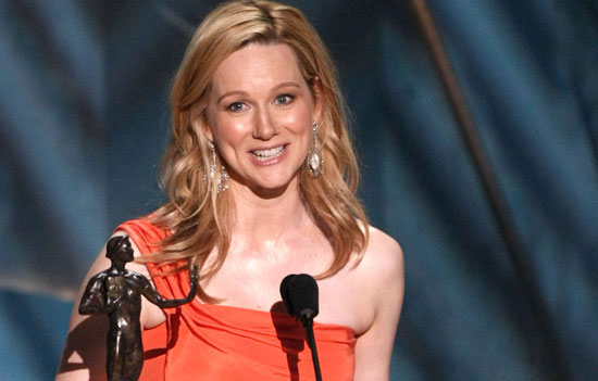 Do You Agree With the SAG Winner For Female Actor in a Telefilm or Miniseries?