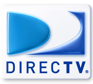 Would You Get DirecTV If It Had More Exclusive Shows?
