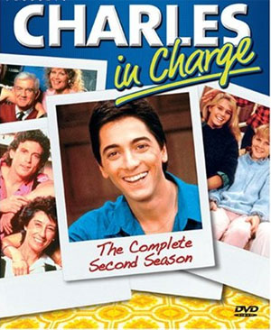 Recast Charles in Charge 2008-08-27 12:30:12