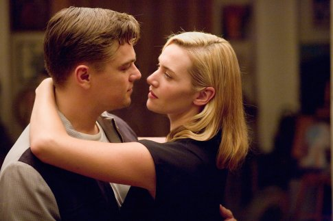 Movie Preview: Revolutionary Road