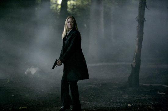 "Fringe Recap: Episode Four, ""The Arrival"""