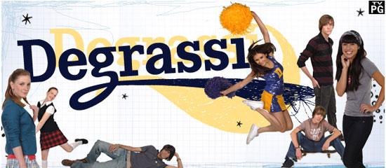 TV Tonight: Degrassi