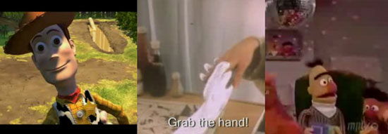 Take a Break With My Three Favorite Viral Videos Right Now