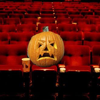 Halloween Movie Quote Trivia