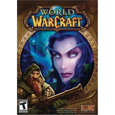 World of Warcraft Climbs to Over 11 Million Users