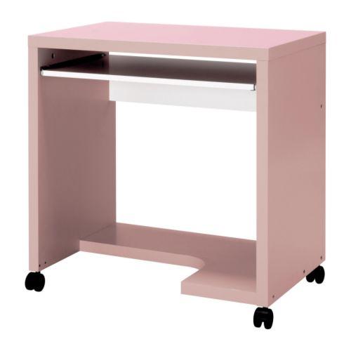 Read More Mikael Desk Home Tech Desk Ikea