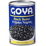 Black Bean Croquettes With Fresh Salsa