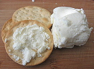 Do You Like Goat Cheese?