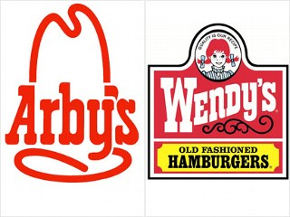Arby's Parent Company Buys Wendy's