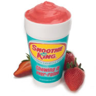Score Free Smoothies This Morning Only!
