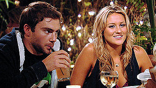 """The Hills: Episode 11, """"You'll Never Have This . . ."""""""
