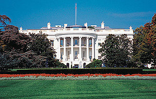 Who Should Be the Next White House Chef?