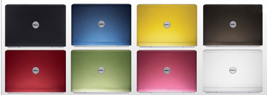 Find the Perfect Laptop