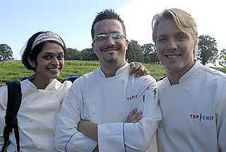 Top Chef Quiz: From Farm to Table