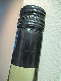 Are You a Fan of Screw Caps on Wine Bottles?