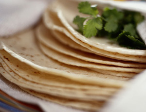 Delilcious: Cinco de Mayo Snack For Kids