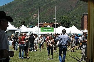 A Closer Look at the Grand Tasting