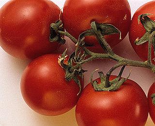 Do You Like Tomatoes?