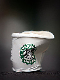 Is Your Local Starbucks Closing?