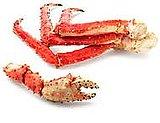 Crab Quiche