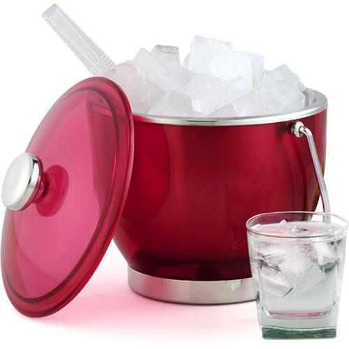 Off to Market Recap: Ice Bucket