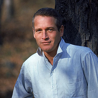 Paul Newman on Salad Dressing, Goodness, and Giving
