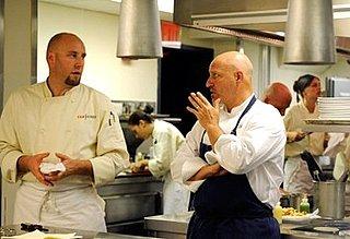 Top Chef Quiz: The Chefs Get Crafty