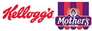 Kellogg's Will Bring Back Mother's Cookies