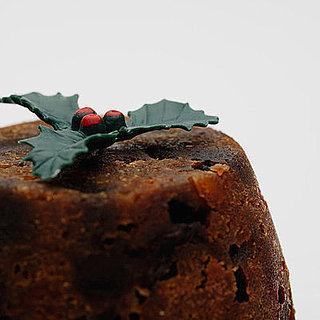 Fruitcake: Love It or Hate It?