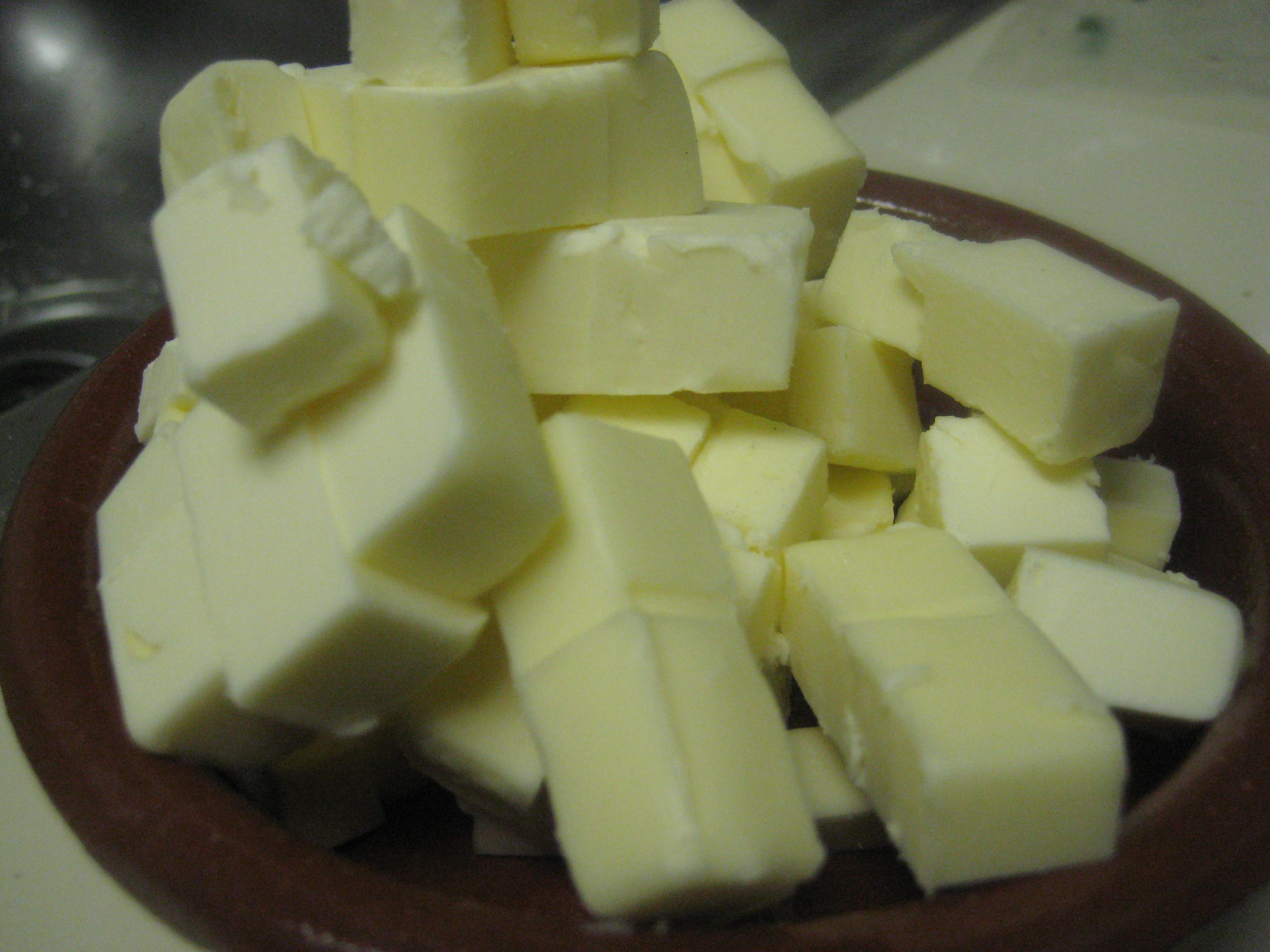 ... Days of Edible Gifts: Parmesan Black Pepper Biscotti | POPSUGAR Food