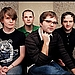 Death Cab For Cutie - Your New Twin Sized Bed