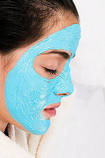 Five Minutes to a Better Face Mask