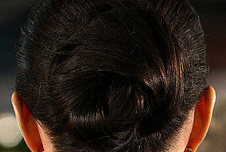 How-To: Angelina Jolie's Curious Premiere Hair