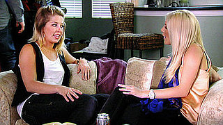 Hills Style: Holly and Heidi Montag