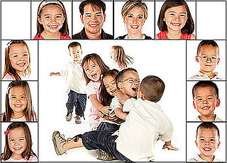 Best Episodes of Jon and Kate Plus 8