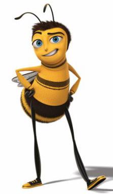 Bee Prepared for Bee Stings