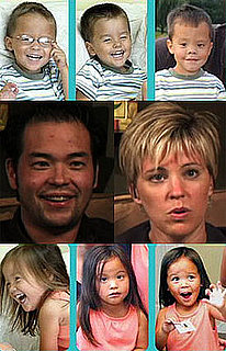 Wee TV: Jon and Kate Plus 8