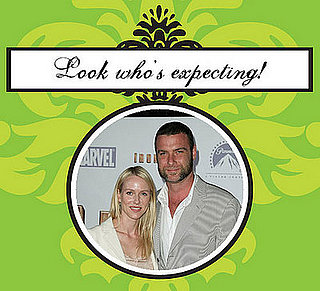 Naomi Watts Is Having Another Baby!