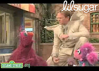 Is Sesame Street the New Oprah?