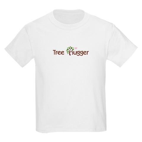 Future Tree Hugger