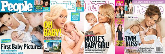 Celebrity Baby Photos 2008-05-02 06:00:46